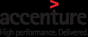 Accenture_75_RGB-02_Warm Red
