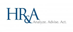 HR&A_logo_CMYK