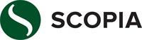 Scopia logo