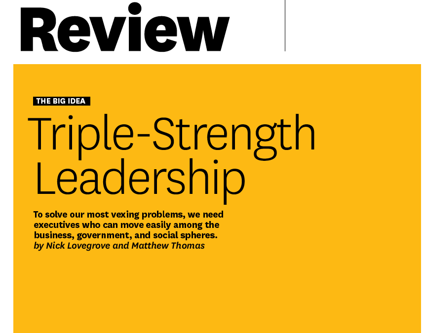 Harvard Business Review Logo Png in Harvard Business Review