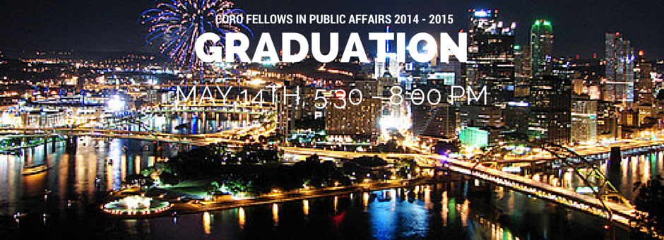 coro fellows graduation (1)